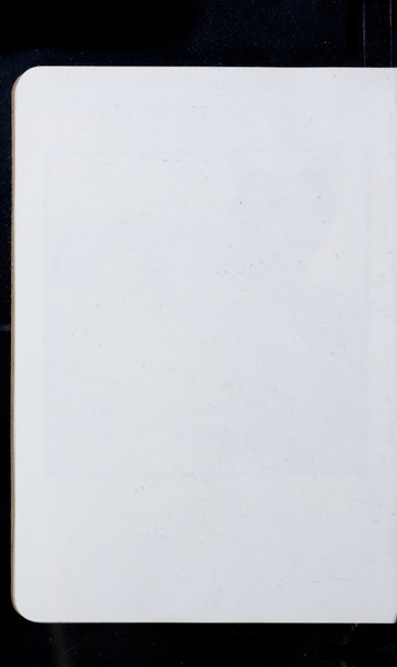 S213679 21
