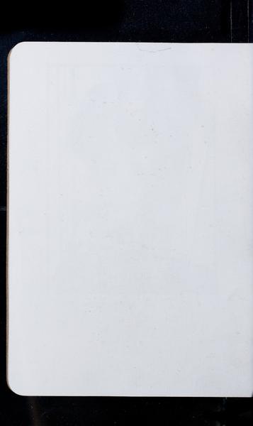 S213679 23