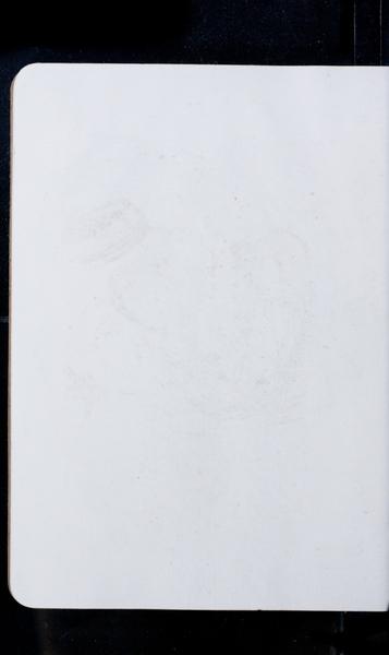 S213679 29