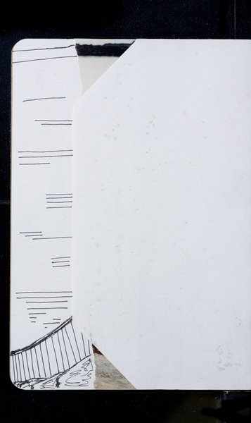 S213769 07