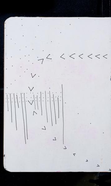 S213769 17