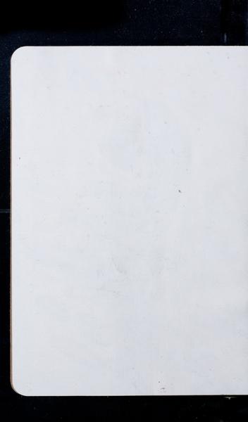 S213789 09