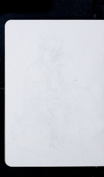 S213789 11