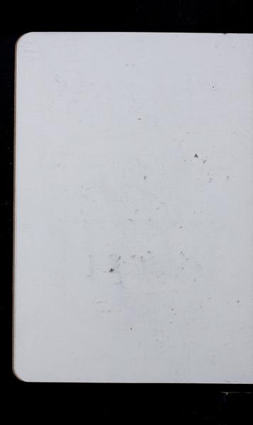 S213905 17