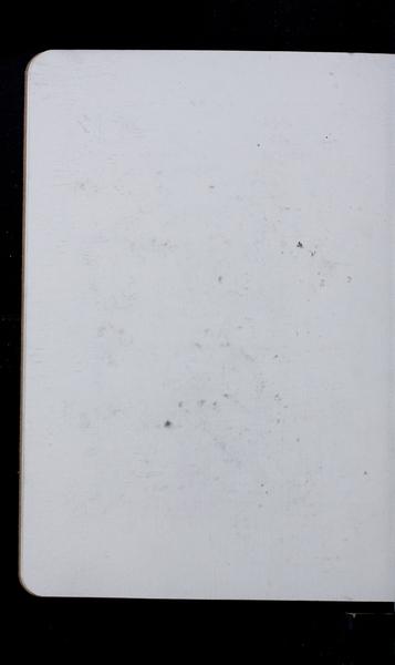 S213905 19