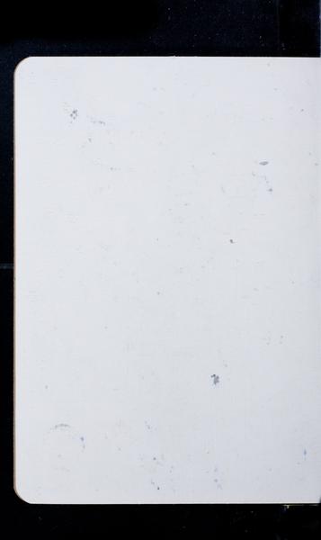 S213910 05