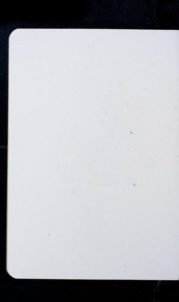 S213910 25