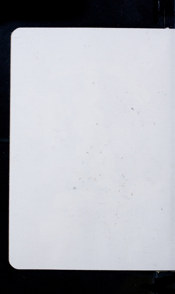 S214098 05