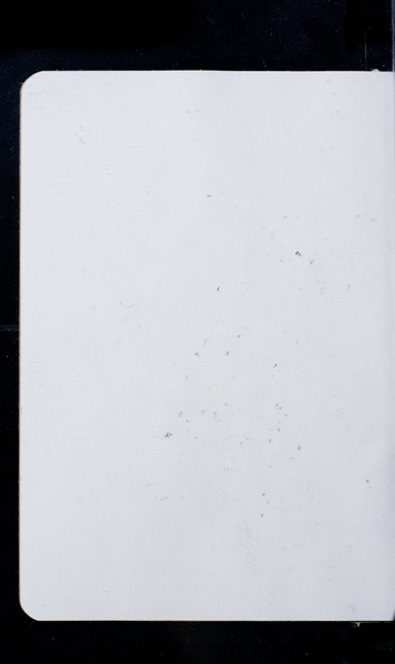 S214098 09