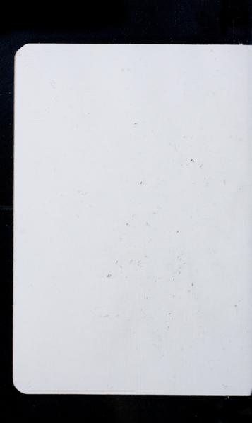S214098 13