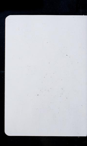 S214098 15