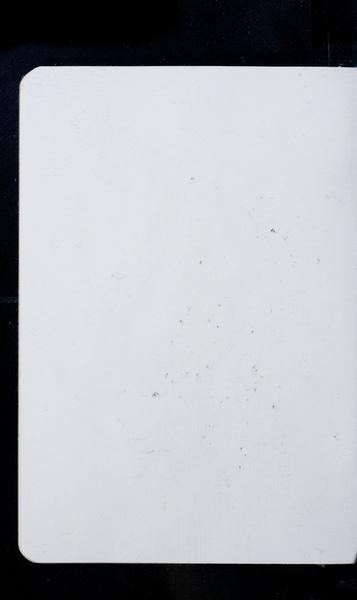 S214098 17