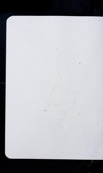 S214098 19