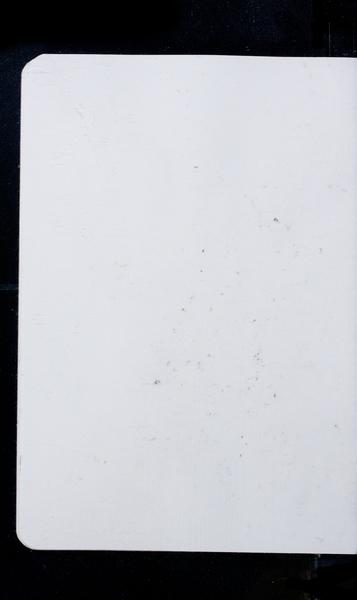 S214098 21