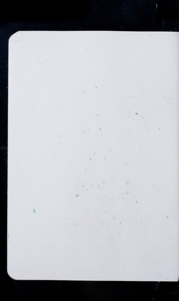 S214098 23