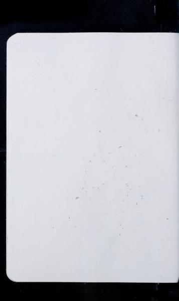 S214098 25