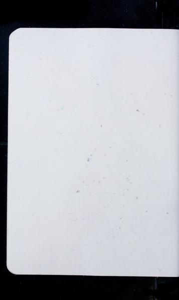 S214098 27