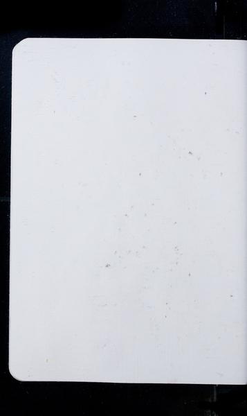 S214098 29