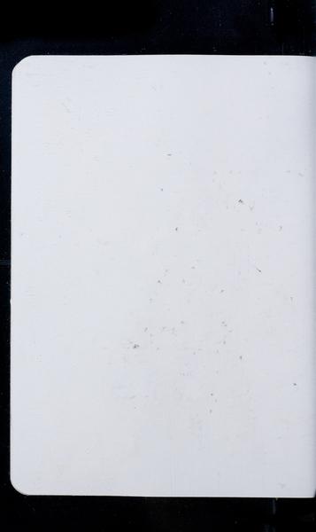 S214098 31
