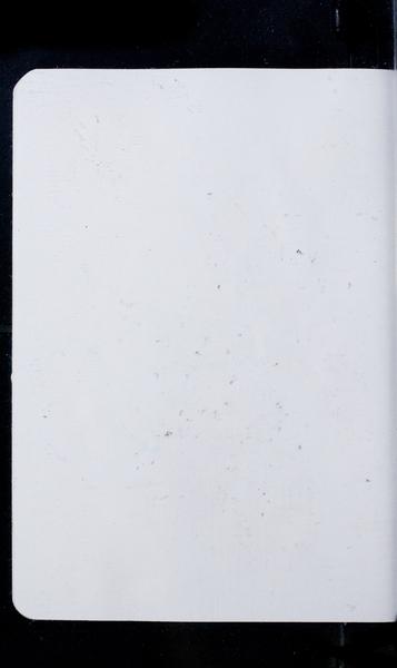 S214098 33