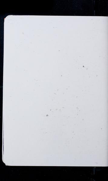 S214570 23