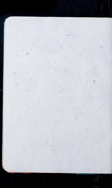S214644 25