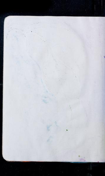 S214644 29