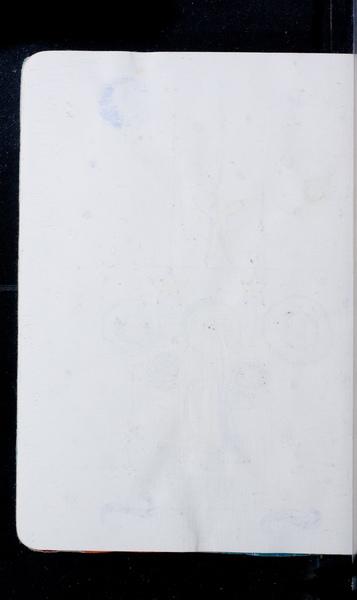 S214644 33