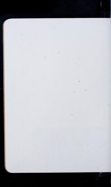 S214816 07