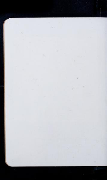 S214816 13