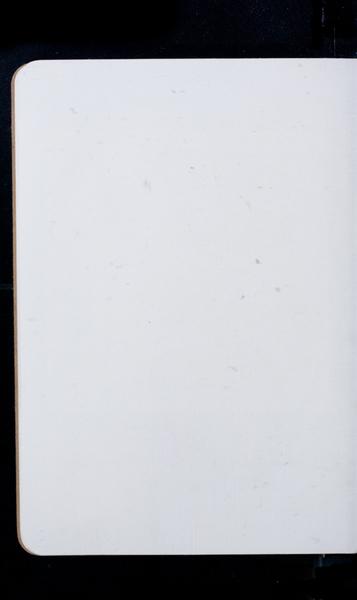 S214816 15