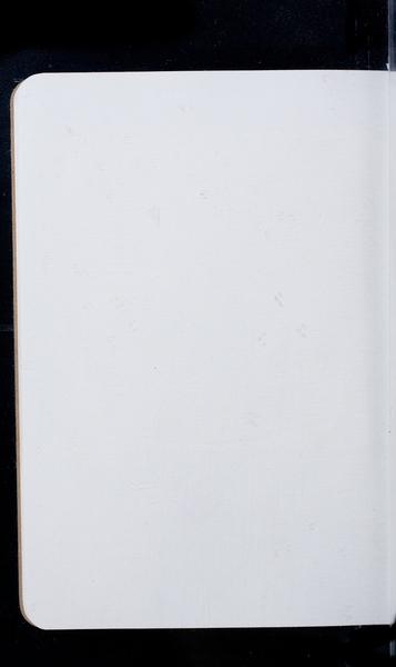 S214816 17