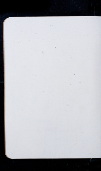 S214816 19