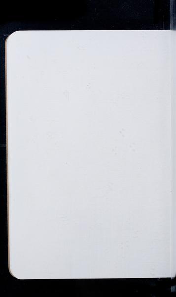 S214816 21