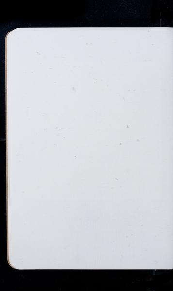 S214816 23