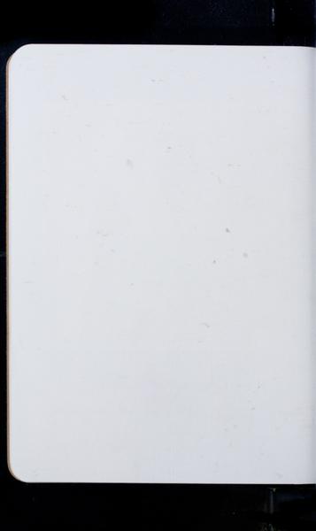 S214816 29