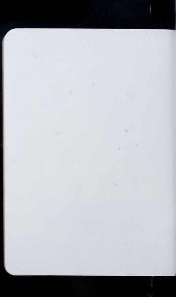 S214816 33