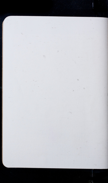 S214816 35
