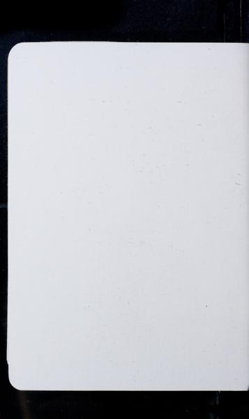 S215068 33