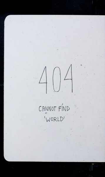 S215083 35