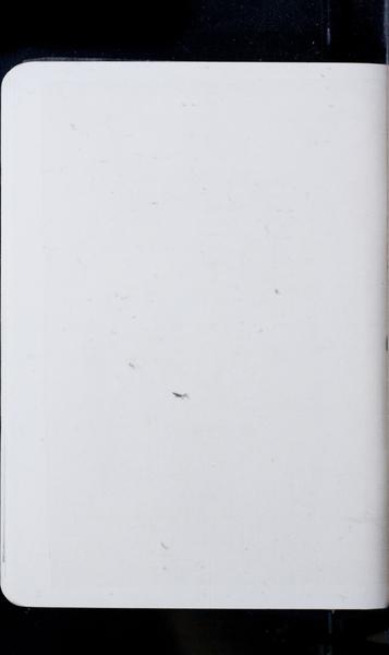 S215326 35