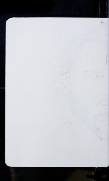 S215339 05