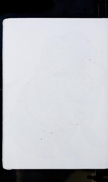 S215339 21