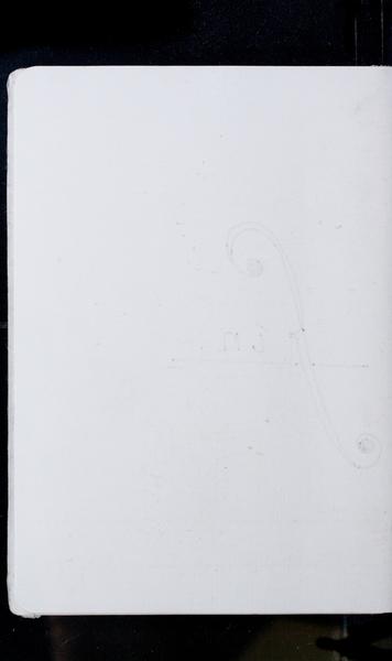 S215339 25