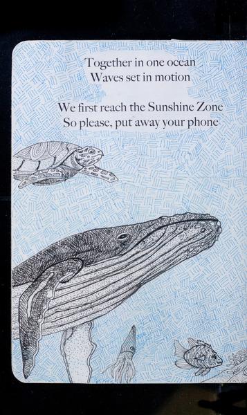 S215358 07