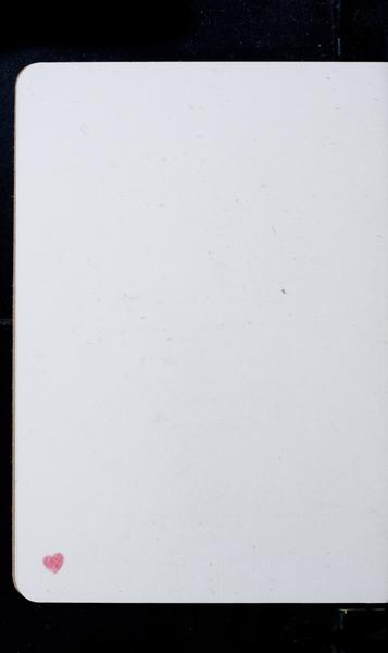 S216125 35