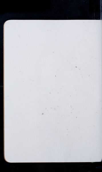 S216142 05