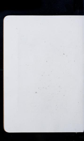 S216142 07