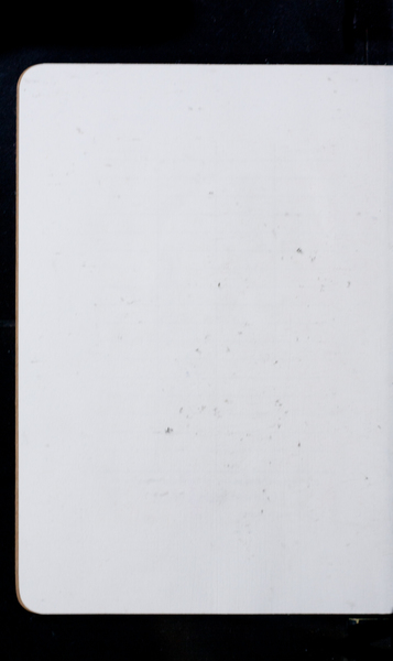 S216142 09