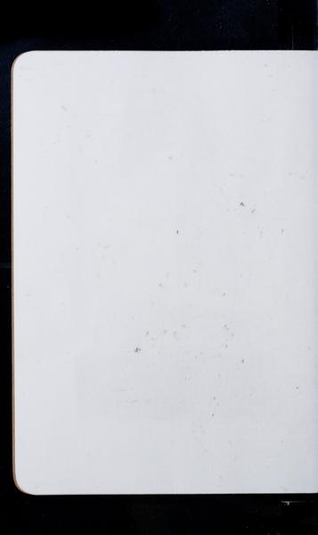 S216142 13